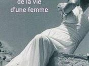 Stefan Zweig Vingt-quatres heures d'une femme