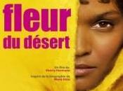 Fleur Désert (Sherry Hormann)