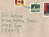 Hommage l'Acadie Canada