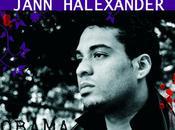 Interview croisée Jann Halexander Sylvain