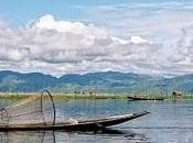 Guide voyage myanmar (birmanie) visiter region inle