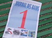 Journal bains