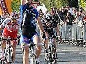 Grand prix Buxerolles FRAISSIGNES FINISH