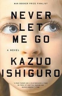 http://media.paperblog.fr/i/298/2982194/never-let-go-kazuo-ishiguro-L-1.jpeg