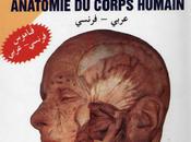 Atlas-dicos anatomie arabe-francais