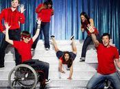 Glee special Madonna