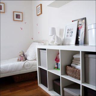 Chambre matribuamoi 1