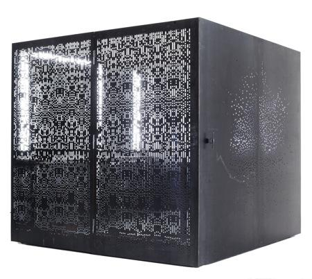 cubes par atelier 37 2 lire. Black Bedroom Furniture Sets. Home Design Ideas