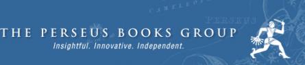 Perseus, distributeur d'édition indépendante, vendu sur l'iBookstore