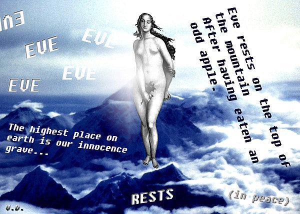 Eve-rests-copie.jpg