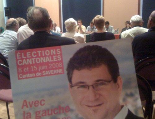 http://67.parti-socialiste.fr/files/remyvettor.jpg