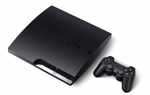 La Playstation 3 souffle sa 3eme bougie!