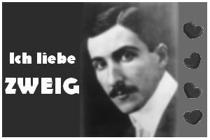 Wondrak, Stefan Zweig