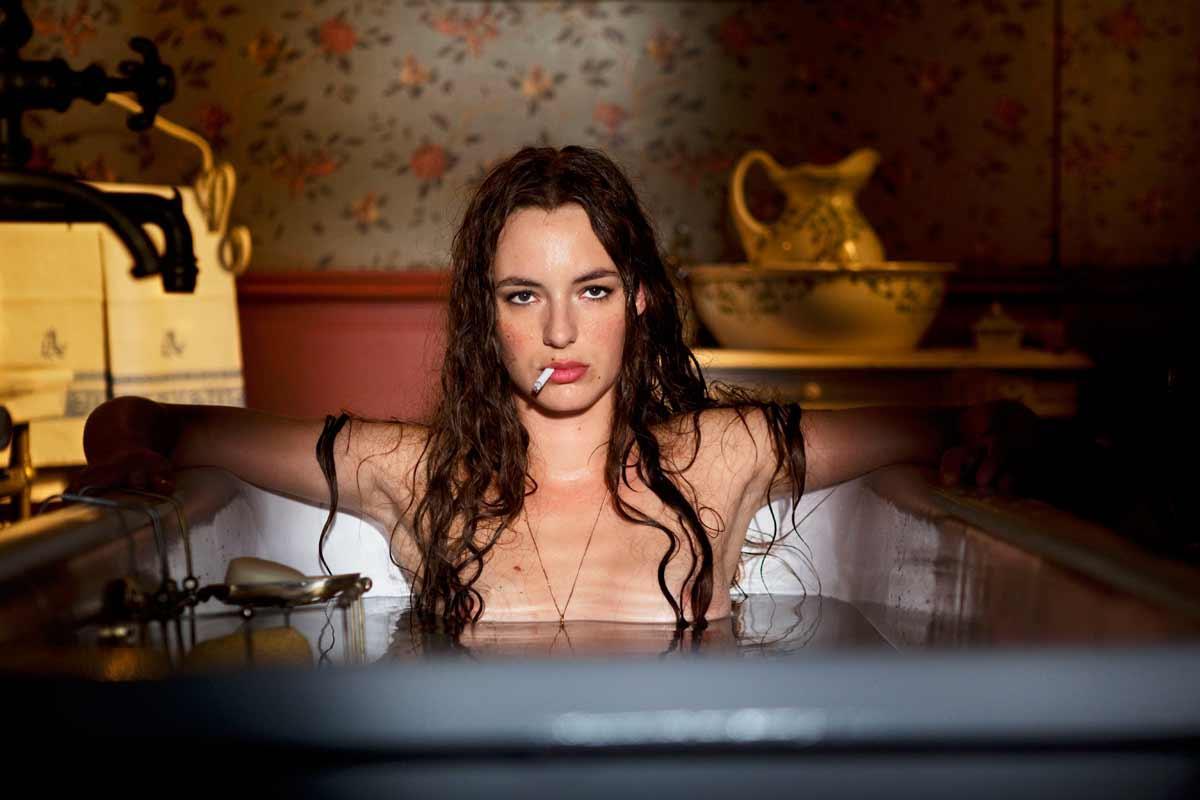 Bande-annonce : Adèle Blanc-Sec de Luc Besson