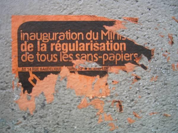 regularisation_des_sans_papiers.jpg