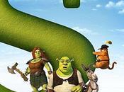 """""""Shrek, était Bande-annonce"""