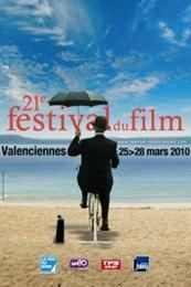 Valenciennes 2010