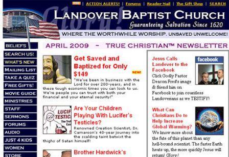 landoverbaptist.jpg