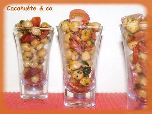 salade_de_pois_chiche_au_chorizo