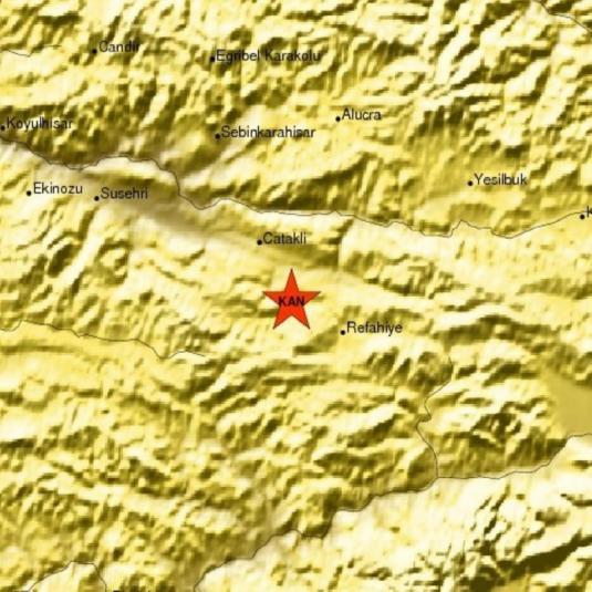 La Turquie maudite par une véritable crise sismique... tout comme la faille nord-anatolienne