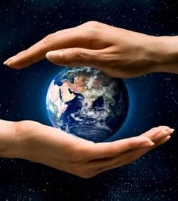 Chanson de la monotonie de la terre (Edmond Jabès)