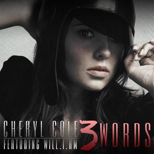 MadebyMick-2.jpg Cheryl Cole ft. Will.i.Am – 3 words image by 12maike