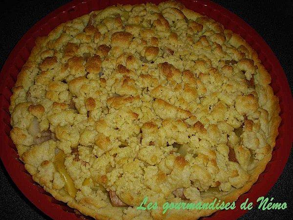 tarte-crumble--5-.JPG