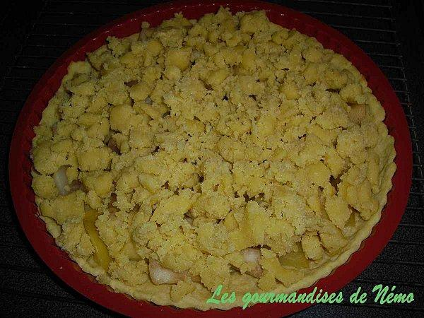 tarte-crumble--4-.JPG