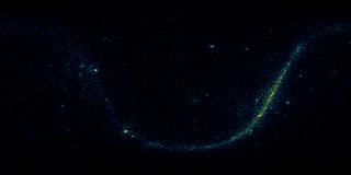 galaxie-etrange-ondulation-satellite-Glast--rayonnement-ga.png