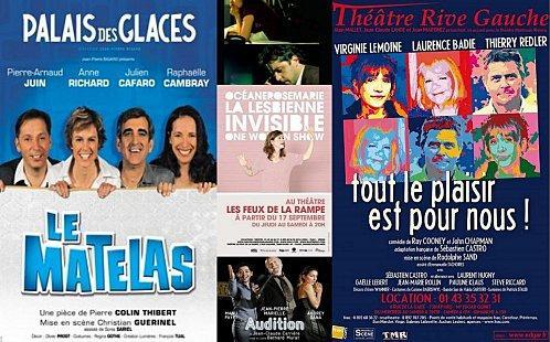 pieces-de-theatre.JPG