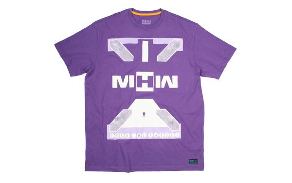 MHI – SPRING/SUMMER 2010 COLLECTION