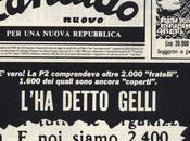 Pourquoi l'Italie Berlusconi est-elle danger pour l'Europe