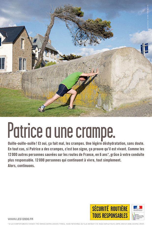 coupsdepub_12000_vies_sauvees_PATRICE_cle197695.jpg
