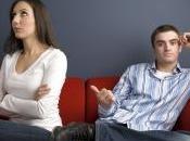 (encore) nouvelle proposition divorce…