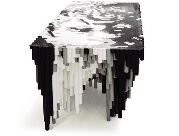 Thinker Tables - Tom Price 3