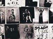 Rolling Stones 'Exile Main Street' Super Deluxe Boxset, Bien Nommé
