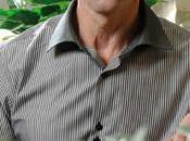 Gilles Vially