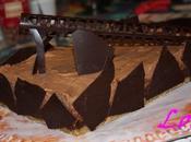 Gâteau chocobon