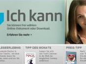 Allemagne Deutsche Telekom inaugure plateforme d'ebooks
