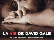 david gale