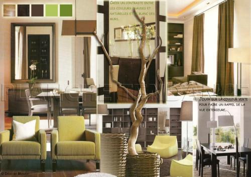 planches de tendance paperblog. Black Bedroom Furniture Sets. Home Design Ideas