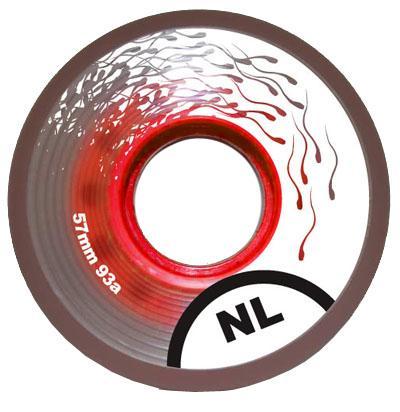 Matos : La roue Nouvelle Ligne (67)