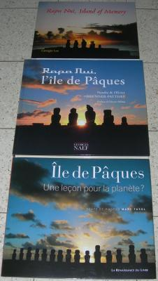 314/Bibliographie, suite des pages 154 à 164