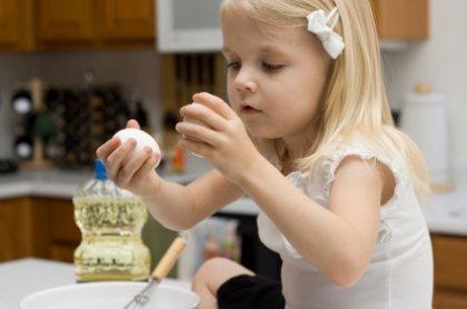 A la redécouverte des aliments. Le bio a une fonction éducative, une réappropriation de l'alimentation...
