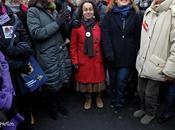 Pèle-Mêle. Régionales, Sarkozy Day, Opéra, Manif Justice, Paix.
