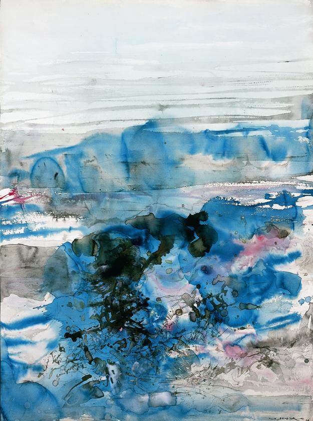 http://media.paperblog.fr/i/300/3001729/zao-wou-ki-peintre-graveur-aquarelliste-franc-L-6.jpeg