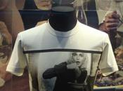 T-Shirt Collector Madonna Dolce