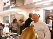 Atelier KitchenAid© avec Thierry Marx