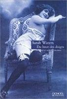 Du bout des doigts, par Sarah WATERS