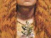 Hémisphère dans chevelure, Charles Baudelaire